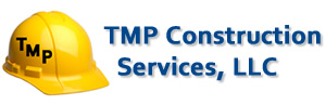 TMP Construction Services, LLC