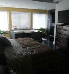 426 State Street Luxury Apartment 2