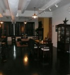 426 State Street Luxury Apartment 3