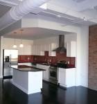 426 State Street Luxury Apartment 1