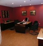 426 State Street Office Space 2