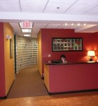 426 State Street Office Space 1