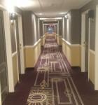 comfort-suites3