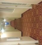 comfort-suites4
