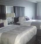 comfort-suites6
