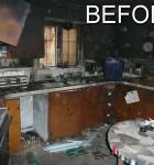 restoration-niskayuna2