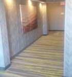 springhill-suites2