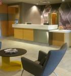 springhill-suites3